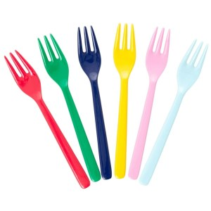 rice gafler 6 pack petit vert
