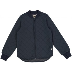 wheat thermo jacket loui 1060 ink petit vert 1