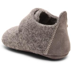 bisgaard-baby-wool-grey_petit-vert-2