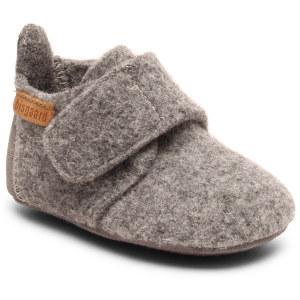 bisgaard-baby-wool-grey_petit-vert-3