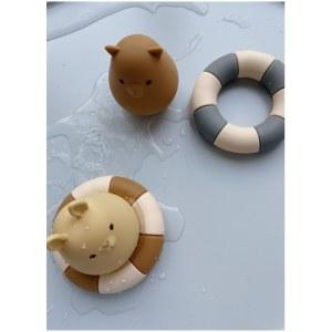 konges-sloejd-2-pack-silicone-bath-toys-swim-ring-blue-almond_petit-vert