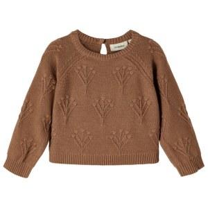 lil-atelier-nmfrubina-ls-loose-short-knit-lil-woodsmoke_petit-vert-2