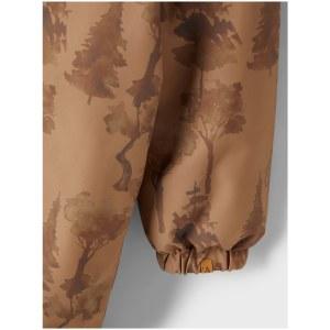 lil-atelier-nmmlasnow10-suit-fo-aop-lil-tobacco-brown_petit-vert-3