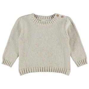 nbmgal-to-ls-knit-lil-peyote_petit-vert