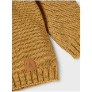 nmmgal-knit-wi-lil-antelope_petit-vert-1