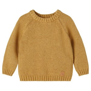 nmmgal-knit-wi-lil-antelope_petit-vert-3